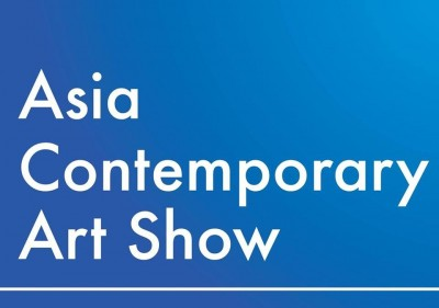 Asia Contemporary Art Show, Hong Kong